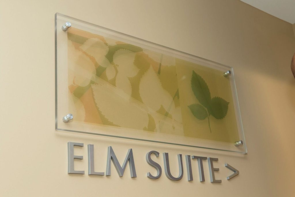 The Elm Suite