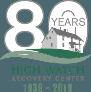 HW-80th-anniversary-logo