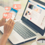 Is Social Media Anxiety Real?
