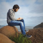 Journaling Methods to Help with Anxiety