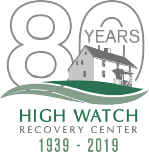 HW-80th-anniversary-logo3