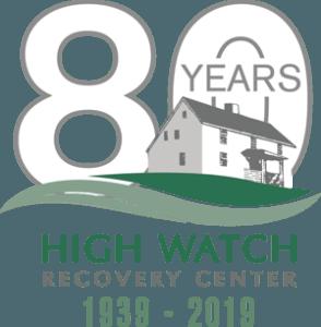 HW-80th-anniversary-logo3