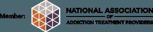 NAATP-Member-Logo_Horizontal_RGB3