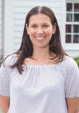 Dana Pollack