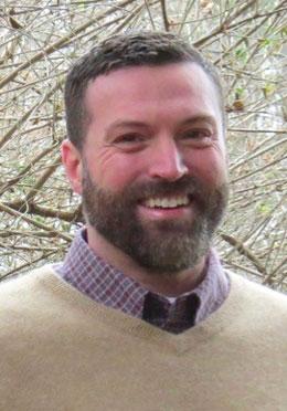 Kevin M. Chandon, PA-C