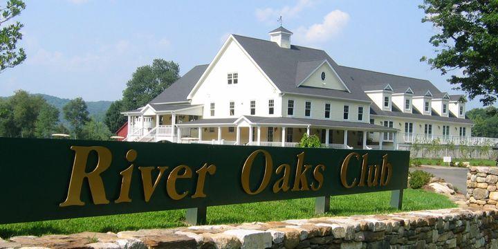 River Oaks Club